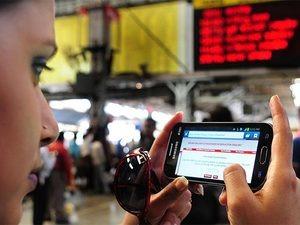 rail-mobile-app-bccl.jpg