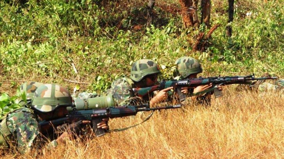 241868-indian-army.jpg