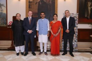 From-L-R-Mr.-Sugata-Ghosh-Mr.-Mark-Elliot-Dr.-Sanjay-Kumar-Ms-Meena-Hewett-Mr-Gobind-Akoi-300x200.jpg
